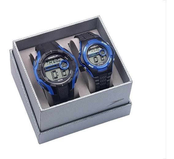 Relógios Speedo Originais