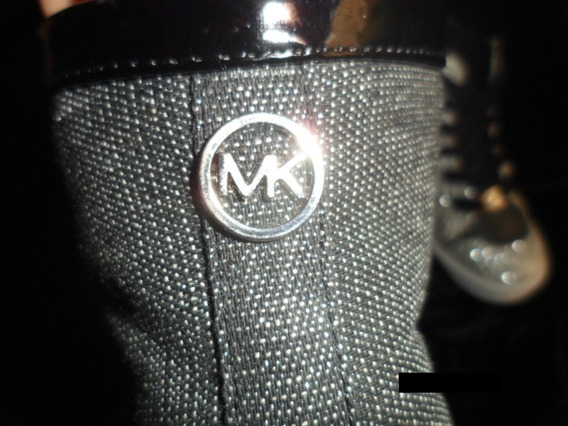 Exclusivas Bota Y Zapatilla Niña Talla 30 Mk 100% Originales