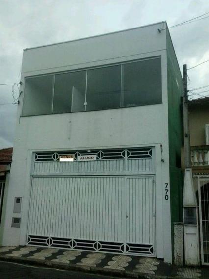 Sala Comercial - Sl0001