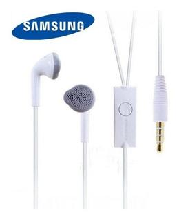 Audífonos Manos Libres Samsung Original Mp3 C759