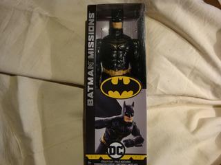 Batman True Movies