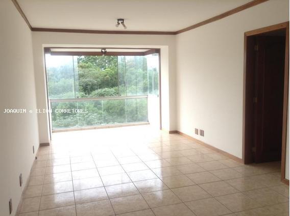 Apartamento Para Venda Em Florianópolis, Agronômica, 3 Dormitórios, 1 Suíte, 4 Banheiros, 3 Vagas - Apa 531_1-1120896