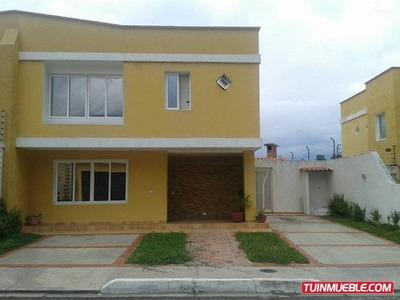 Casas En Venta, La Pedregosa, Mérida