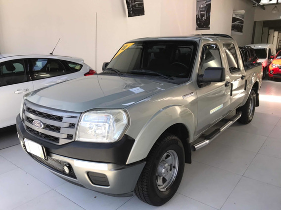 Ford Ranger 3.0 Cd Xl Mp3+4x2