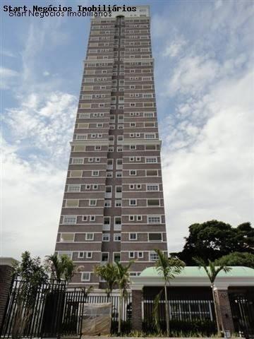 Imagem 1 de 30 de Apartamento Á Venda E Para Aluguel Em Cambuí - Ap086235