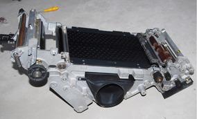 Esteira Para Minilab Noritsu Qss 1501