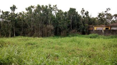 Vendo Terreno No Bairro São Jose