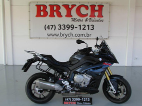 Bmw S 1000 Xr S 1000 Xr Abs 92km