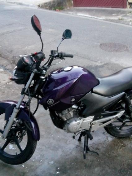 Yamaha Ed