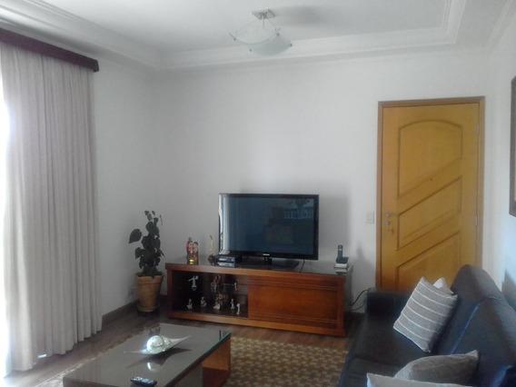 Condomínio Clube :: Apto 92m² :: Z.norte - 267-im319640