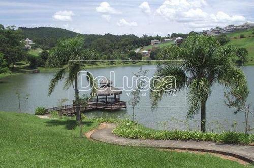 Imagem 1 de 30 de Casa À Venda Em Bairro Itapema - Ca000960