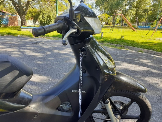 Honda Biz 125 // Lista P Transferir // Permuto // Financio