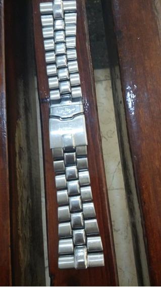 Breitling 20mmm