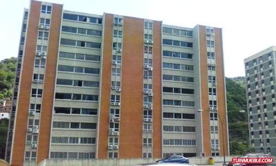 Apartamentos En Venta Ge Gg Mls #17-11292----04242326013