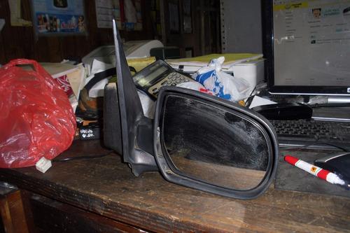 Vendo Retrovisor  Derecha De Ford Escape, Año 2005, Electric