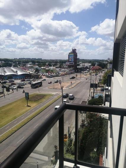 Venta Apartamento 2 Dormitorios A Estrenar En Buceo