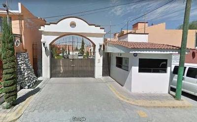 Venta De Casas Francisco Villa Cuautitlan Izcalli en Mercado Libre ...