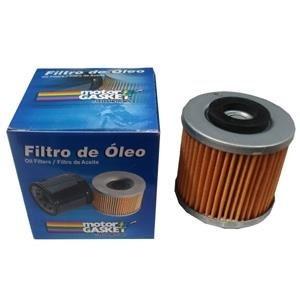 Filtro Oleo Tenere / Xt 600 / Virago 250