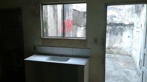 Imagem 1 de 19 de Sobrado Com 2 Dorms, Parque Casa De Pedra, São Paulo - R$ 265 Mil, Cod: 6206 - V6206