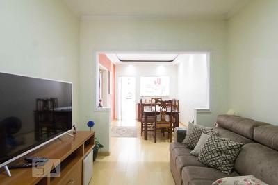 Casa Com 2 Dormitórios E 1 Garagem - Id: 892910723 - 210723