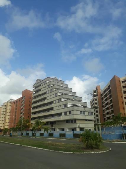 Apartamentos En Venta En Encanto Suites, Pto Encantado