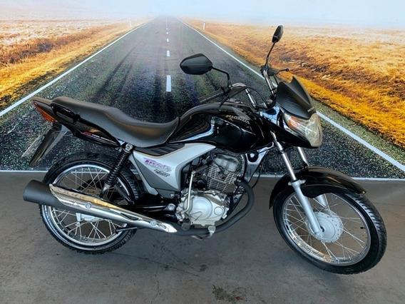 Honda Cg 150 Titan Mix Ks