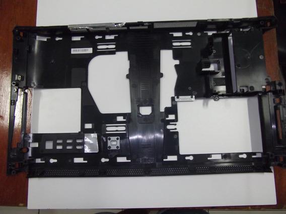 Kit De Carcaça Trazeira All In One Lenovo B550