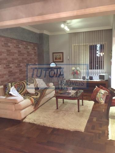 Apartamento Para Venda Paraíso, São Paulo - 21002-e - 34822809