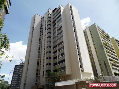Apartamentos En Venta Asrs Co Mls #15-8770---04143129404