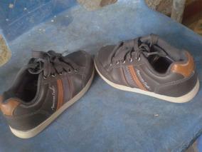 Zapatos Casuales. American Eagle.