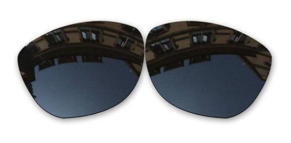 Lente Oculos Oakley Frogskins Todas Cores Proteçao Solares