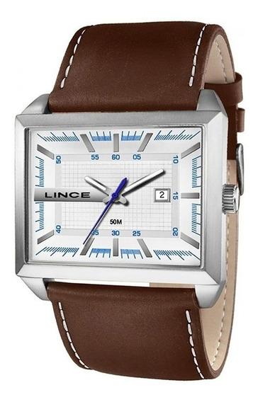 Relógio Lince Mqc4267s