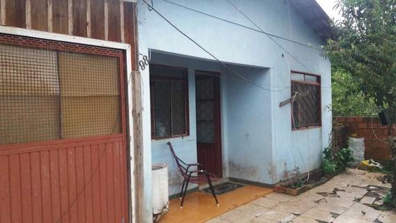 Casa Em Sapucaia Do Sul