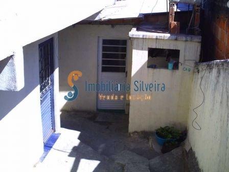 Casa Com 1 Quartos Para Comprar No Goiânia Em Belo Horizonte/mg - 4092