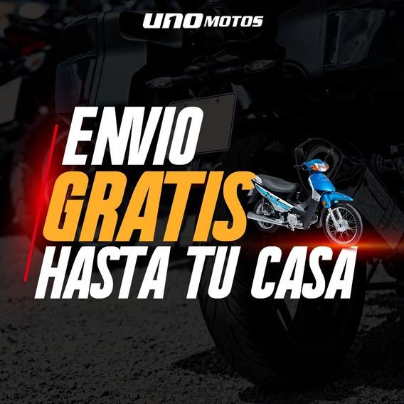 Sym Fiddle Ii 150 S 0km 1motos 2019 Honda Elite 125