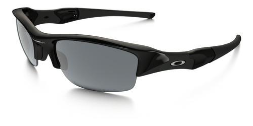 61c8275cdd Gafas Okey Originales - Gafas De Sol Oakley en Mercado Libre Colombia