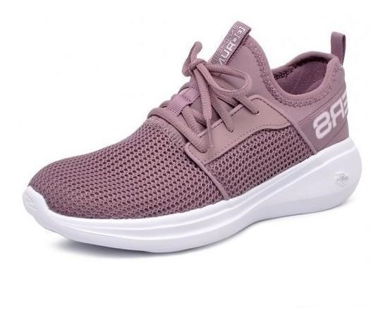 Tenis Skechers Feminino Go Run - 15103