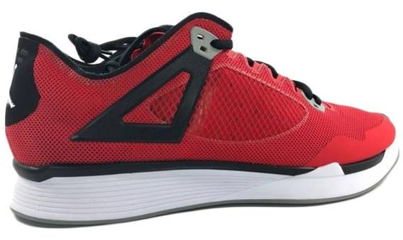 Jordan 89 Racer Running Shoes Para Hombre