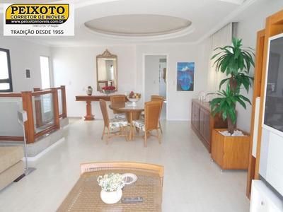 Cobertura - Co00025 - 4376266