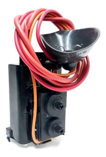 Flyback Tv Bsc24-3975m Bsc 24 3975 M Ffa 97016l Ffa97016l