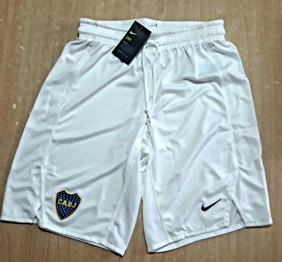 Pantalón Short Nike Boca Basquet