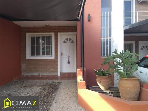 Oportunidad Duplex En Villa Carlos Paz (121)