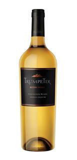 Trumpeter Sauvignon Blanc 750ml