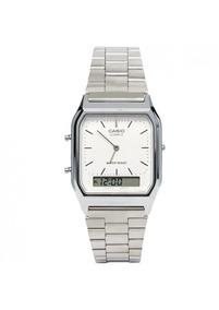 Relógio Masculino Casio Aq-230a/7dmq (5154)