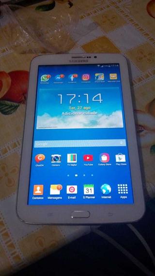 Tab Samsung 8gb