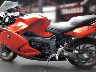 Bmw K 1300 S 2009