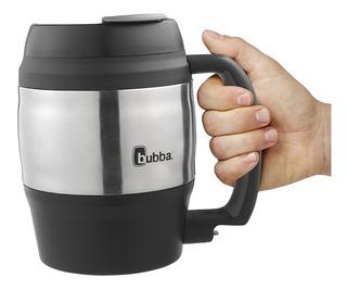 Termo Taza Bubba De 1.5 Litros Barril, Destapador De Cerveza
