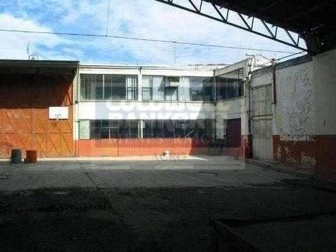 Bodega En Venta, San Martín Texmelucan, Puebla