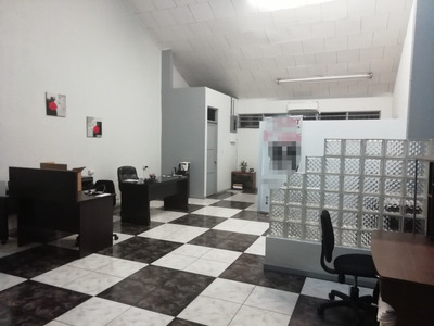 Local Comercial Centro Comercial El Faro San Fco Dos Rios