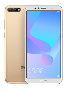 Huawei Y6 2019 160 Dicom